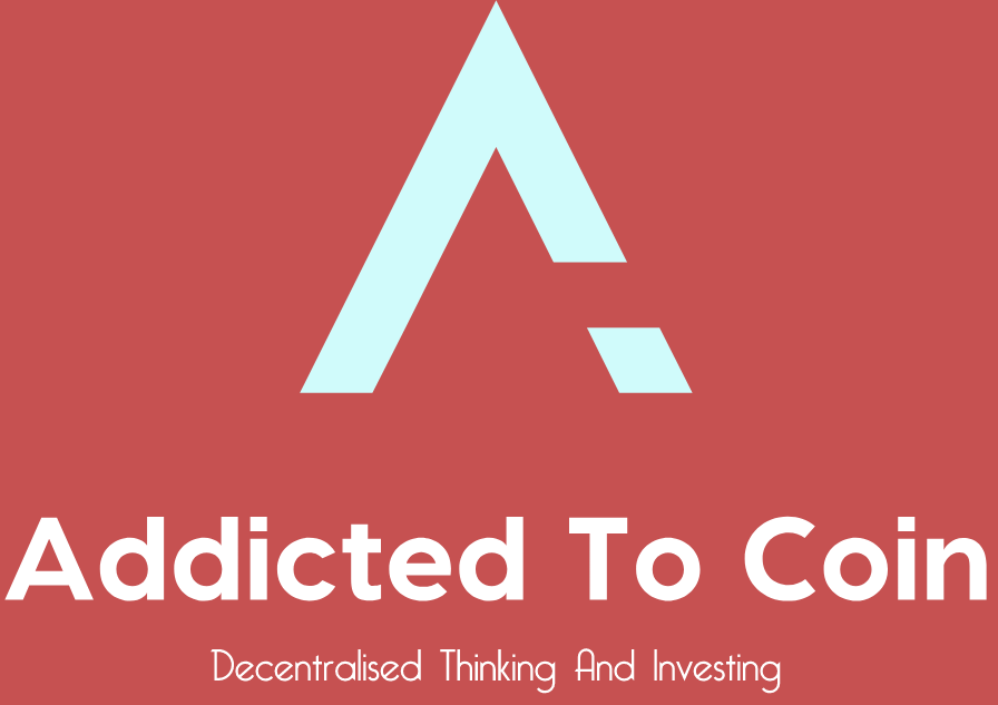 Addicted to coin