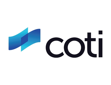 COTI ICO Review